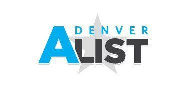Vote For Sam's For Best Breakfast on Denver's A*List