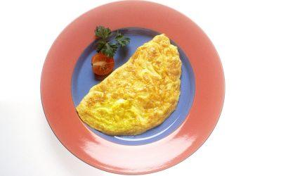 5 Omelets for your Denver Brunch that Are Dangerously Delicious