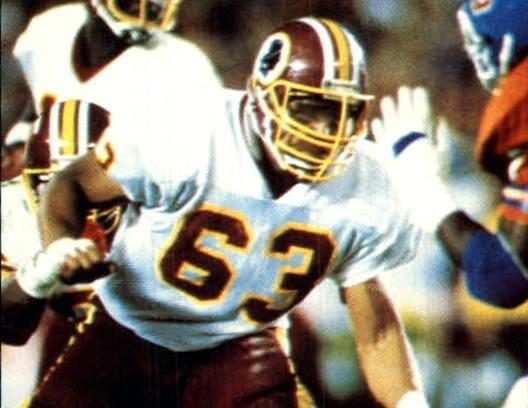 Super Bowl XXII, 1988