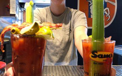 Brunch So Hard…on a Budget! The Secret to a Cheap Brunch in Denver