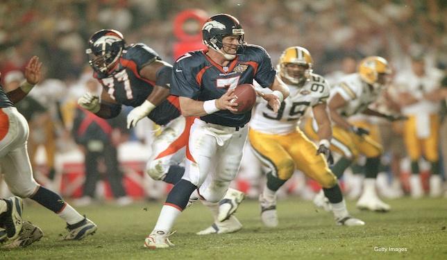 Super Bowl, 1998