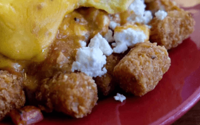 7 Ways to Enjoy Breakfast All Day in Denver at Sam's No. 3v